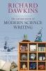 Dawkins, Richard,Oxford Book of Modern Science Writing