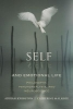 Adrian Johnston,   Catherine Malabou,Self and Emotional Life