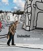 Abadie Daniel,Dubuffet as Architect