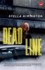 Rimington, Stella,Dead Line