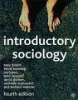 Bilton, Tony,Introductory Sociology 4th