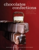 Greweling, Peter P.,Chocolates and Confections