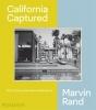 Serraino, Pierluigi,   Bills, Emily,   Lubell, Sam,California Captured