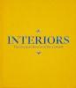 Press,Interiors (Saffron Yellow Edition)