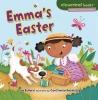 Bullard, Lisa,Emma's Easter
