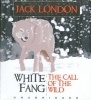 London, Jack,Jack London Boxed Set
