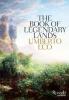 Eco, Umberto,The Book of Legendary Lands