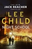 L. Child,Night School