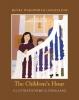 Longfellow, Henry Wadsworth,The Children`s Hour