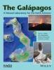 Karen S. Harpp,   Eric Mittelstaedt,   Noemi d`Ozouville,   David W. Graham,The Galapagos