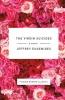 Eugenides, Jeffrey,The Virgin Suicides