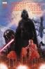 Gillen Kieron & S.  Larroca,Star Wars