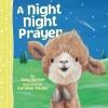 Parker, Amy,A Night Night Prayer