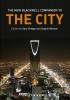Bridge, Gary,New Blackwell Companion to the City