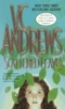 Andrews, V. C.,Scattered Leaves