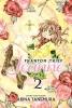 Tanemura, Arina,Phantom Thief Jeanne, Volume 2