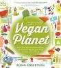 Robertson, Robin,Vegan Planet
