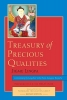 Lingpa, Jigme,   Dorje, Longchen Yeshe,   Rinpoche, Kangyur,Treasury of Precious Qualities