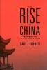 Gary Schmitt,The Rise of China