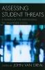 ,Assessing Student Threats