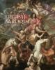 ,British Baroque