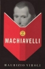 Maurizio Viroli,How to Read Machiavelli