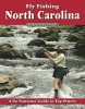 Smith, Anthony Vinson,Fly Fishing North Carolina