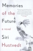 Hustvedt, Siri,Memories of the Future