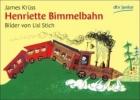 Krüss, James,Henriette Bimmelbahn