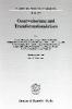 ,Osterweiterung und Transformationskrisen.
