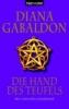 Gabaldon, Diana,Die Hand des Teufels
