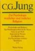 Jung, Carl Gustav,Gesammelte Werke 11. Zur Psychologie westlicher und östlicher Religion