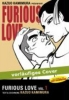 Kamimura, Kazuo,Furious Love 01