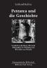 Keßler, Eckhard,Petrarca und die Geschichte