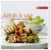 Basan, Ghillie,Kebab & Saté