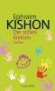 Kishon, Ephraim,Die süßen Kleinen
