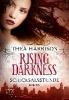 Harrison, Thea,Rising Darkness - Schicksalsstunde