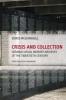 McGonagill, Doris,Crisis and Collection