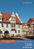 <b>Diehl, Rolf-Dieter</b>,Celle - Die Residenzstadt