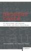 Neusser Texte,55 Autorinnen und Autoren aus Neuss und dem Rhein-Kreis Neuss