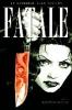 Brubaker, Ed,Fatale 02