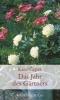 Capek, Karel,Das Jahr des Gärtners