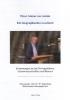 ,Peter Anton von Arnim Ein biographisches Lesebuch