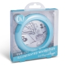 ,OH! The Illuminated Magnifier - Light Blue