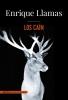 Enrique  Llamas ,Los Caín