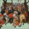 ,Bruegel maandkalender 2021