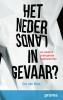 <b>Cor van Bree</b>,Het Nederlands in gevaar ?