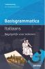 <b>Rosanna  Colicchia</b>,Prisma basisgrammatica Italiaans