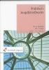 A.  Bunthof, S.  Polak,Praktisch Recht Praktisch Jeugd(straf)recht