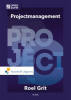 <b>Roel  Grit</b>,Projectmanagement